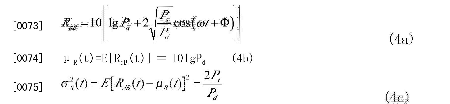Figure CN102711043BD00082