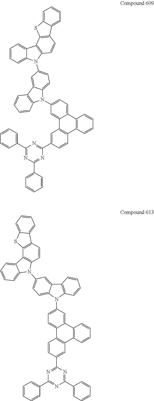 Figure US09209411-20151208-C00100