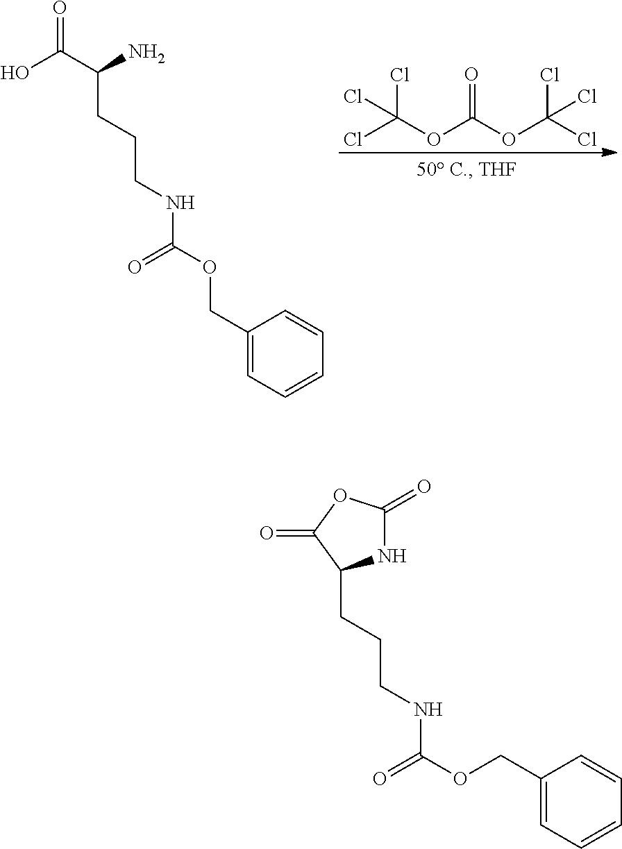 Figure US08987377-20150324-C00045