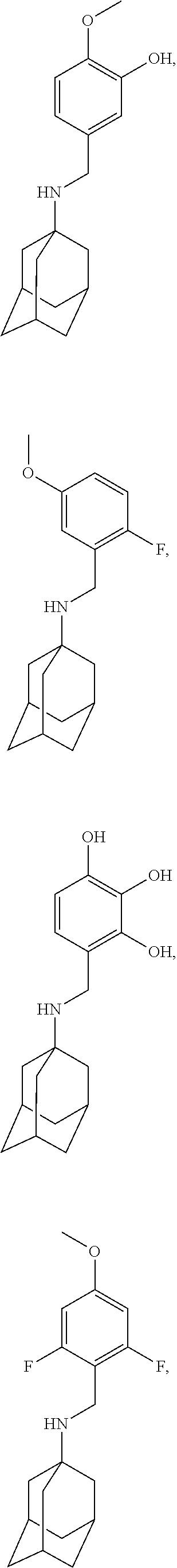 Figure US09884832-20180206-C00019