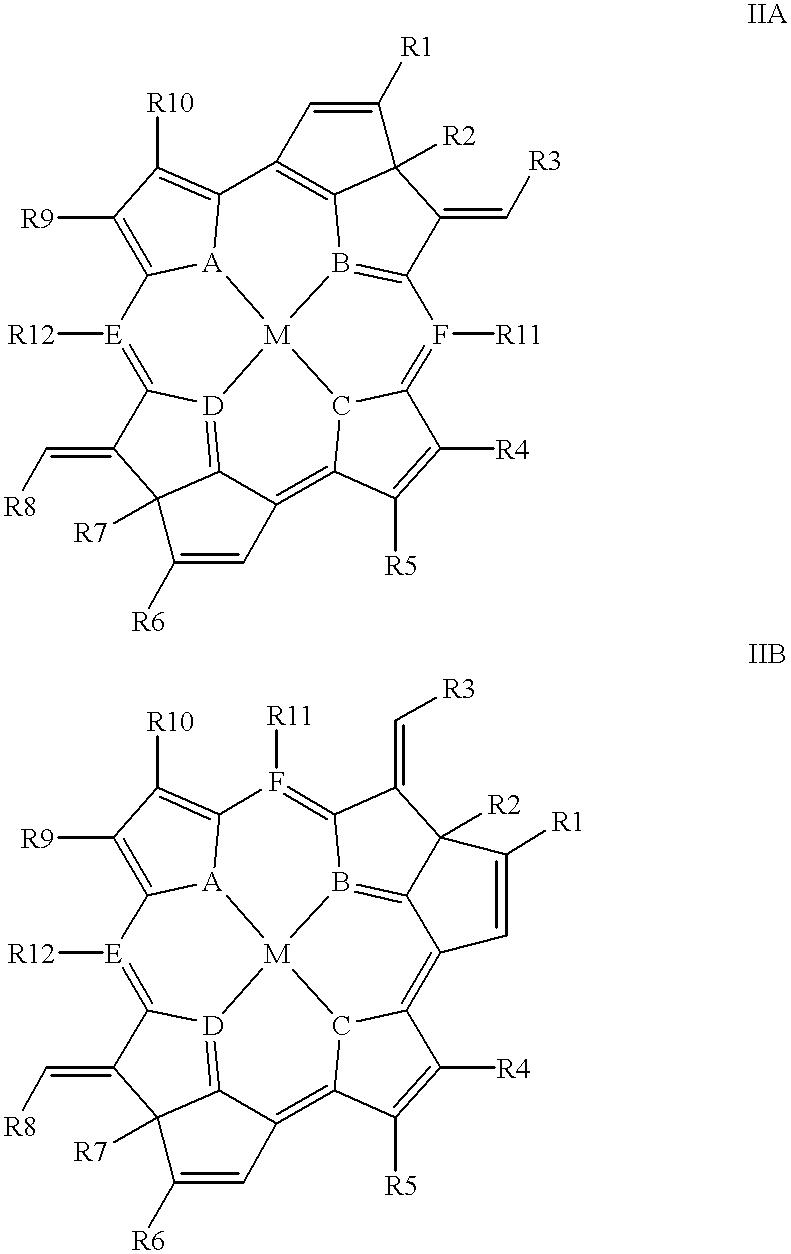 Figure US06376483-20020423-C00006