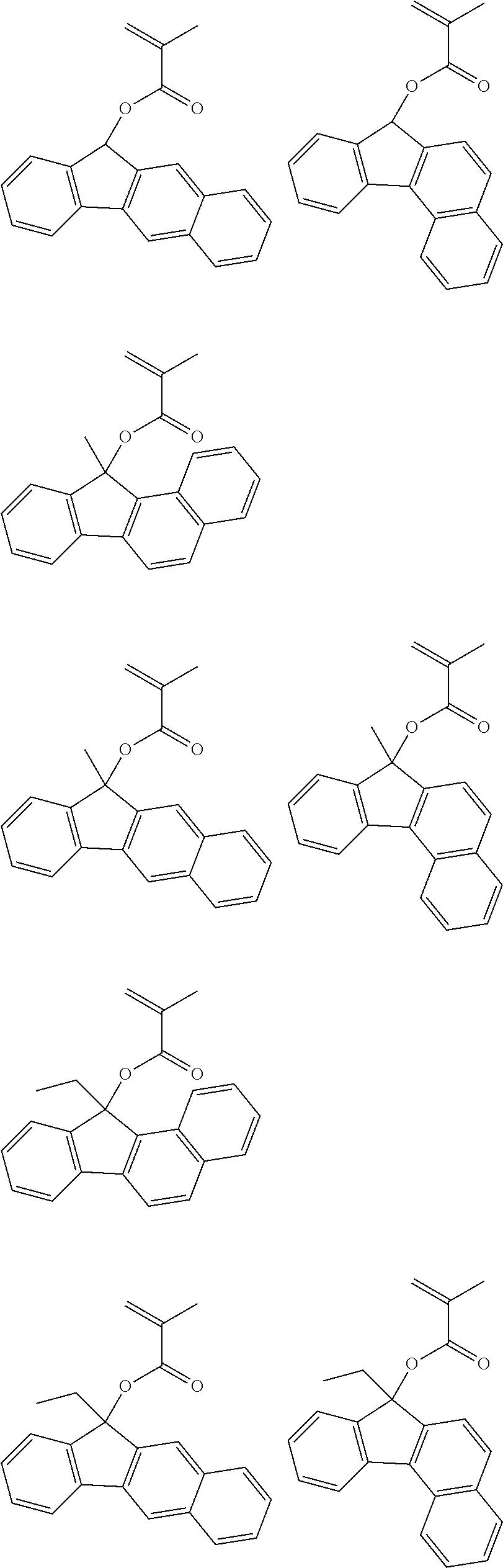 Figure US09040223-20150526-C00085