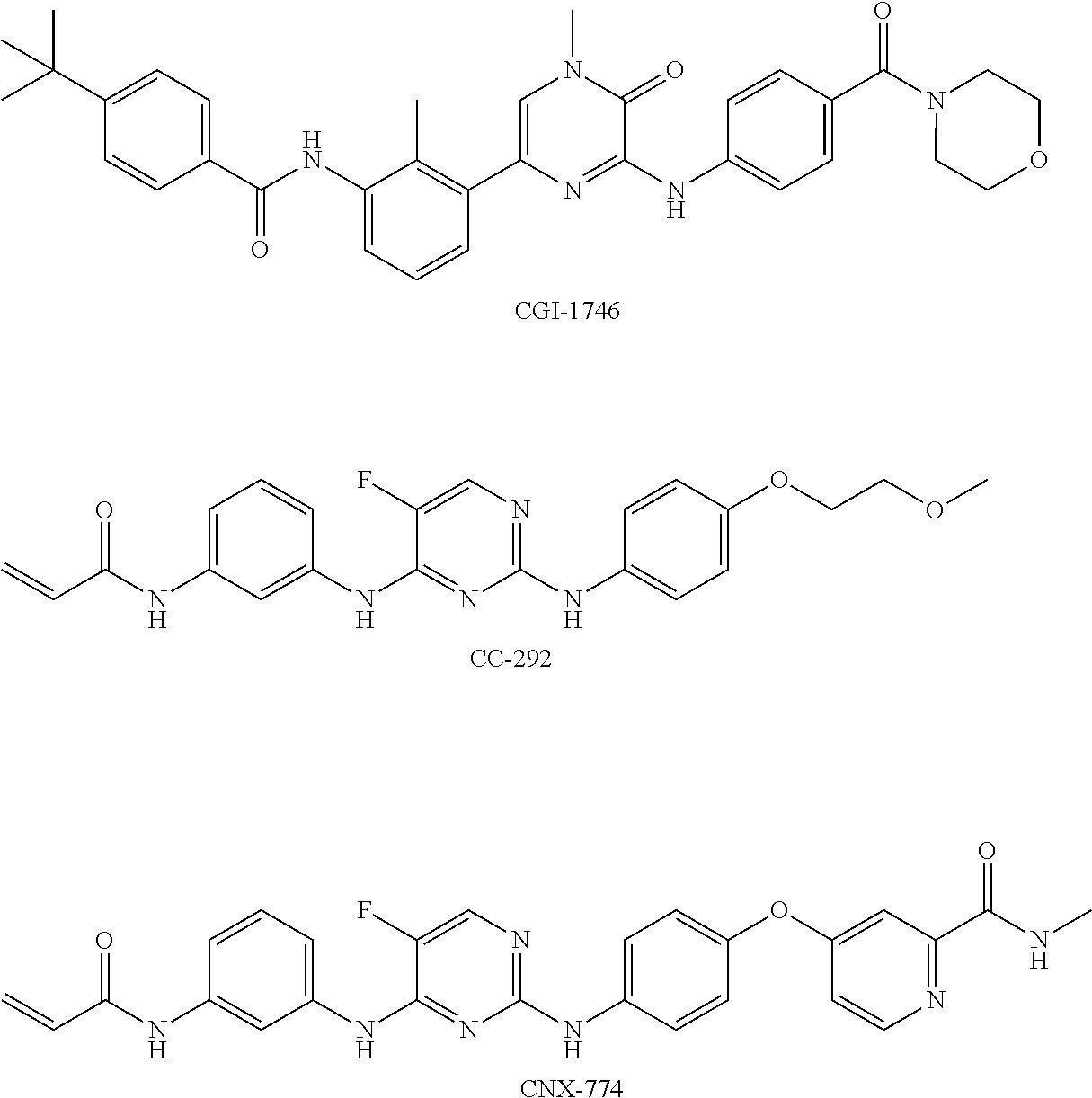Figure US09901589-20180227-C00002