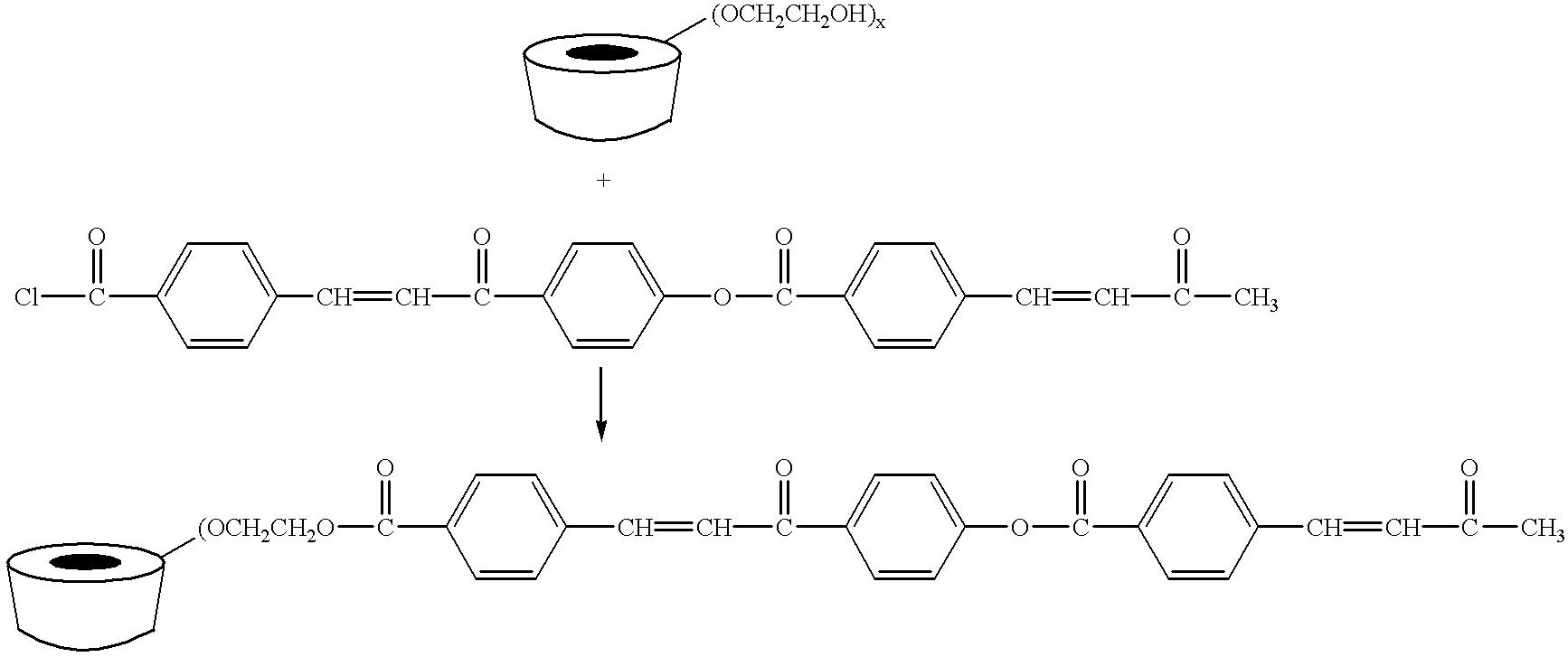 Figure US06342305-20020129-C00049