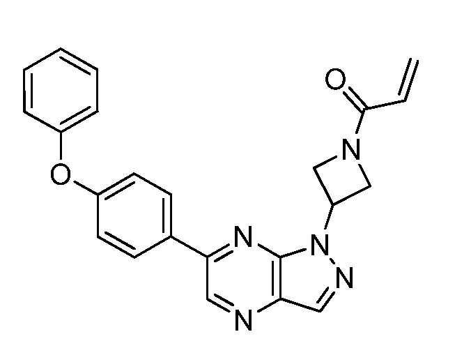 Figure pct00092