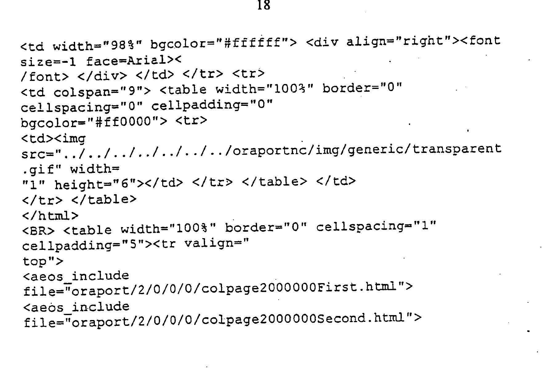 Figure US20040015476A1-20040122-P00003