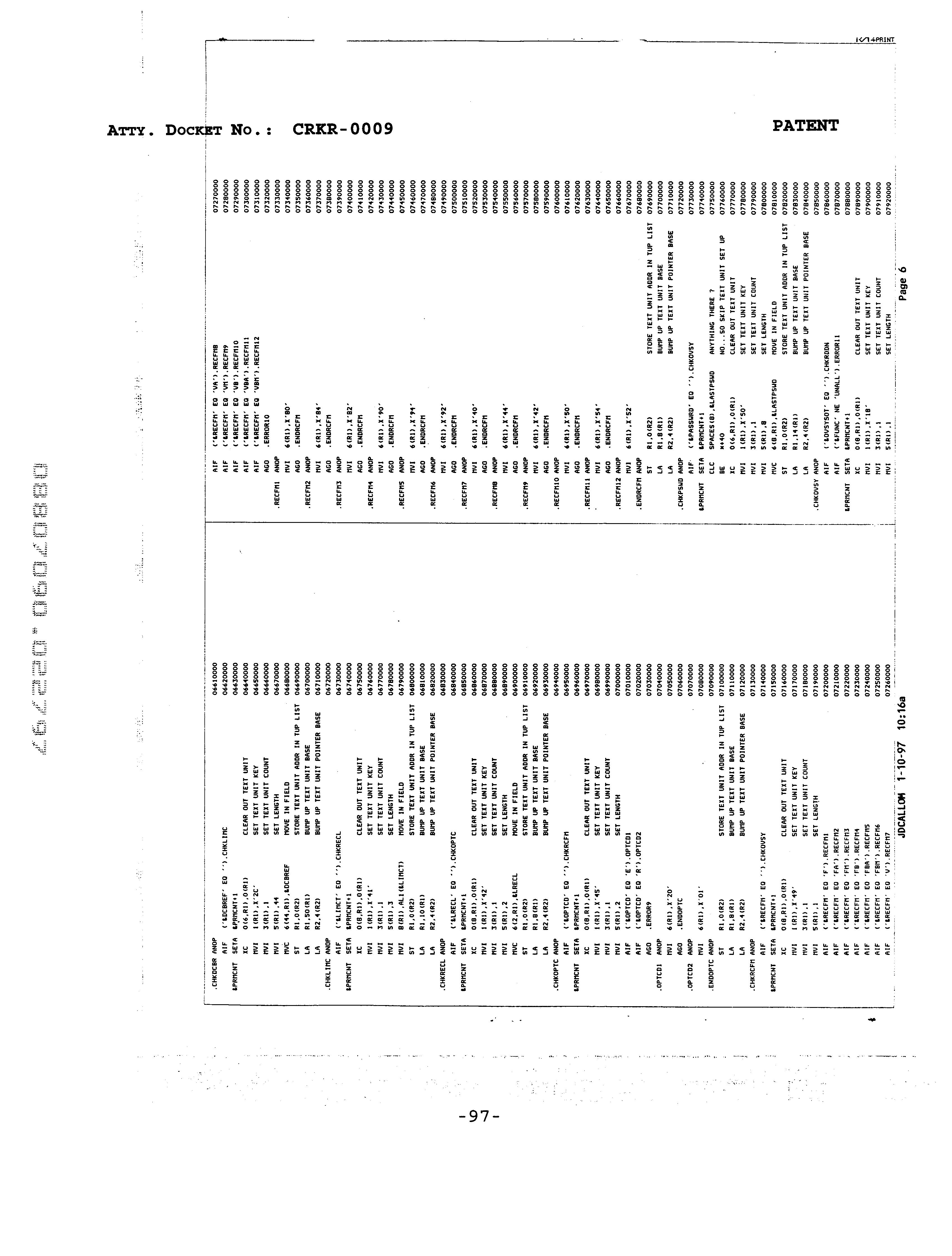 Figure US06301379-20011009-P00055