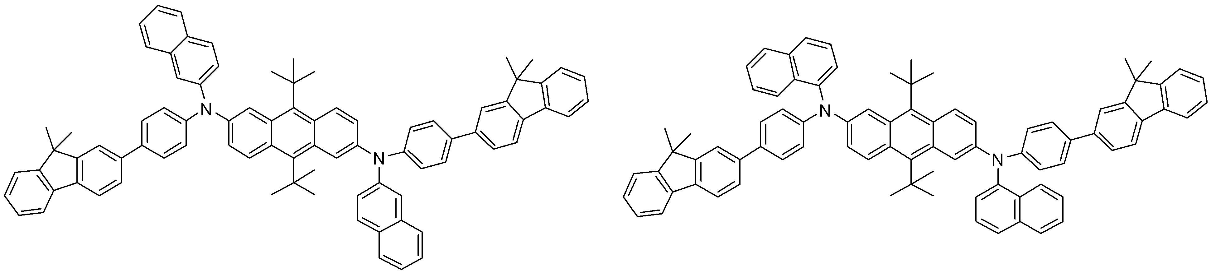 Figure 112007087103673-pat00574