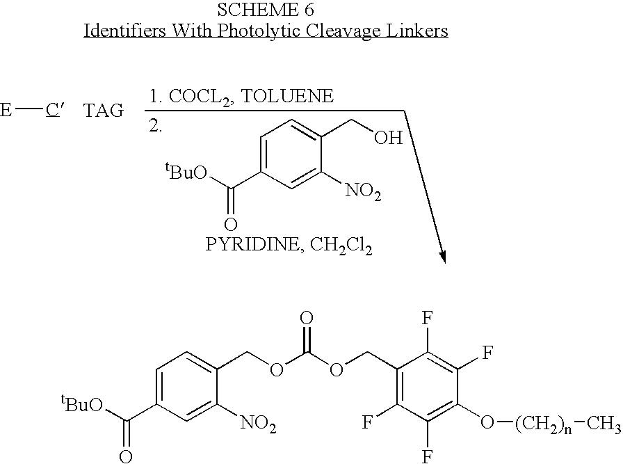 Figure US06936477-20050830-C00029