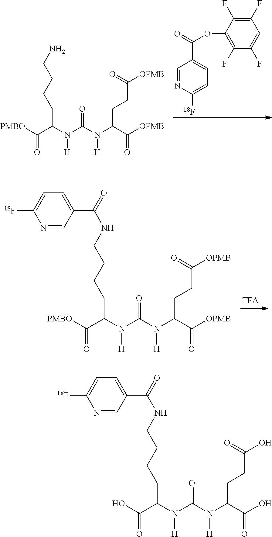 Figure US08778305-20140715-C00026