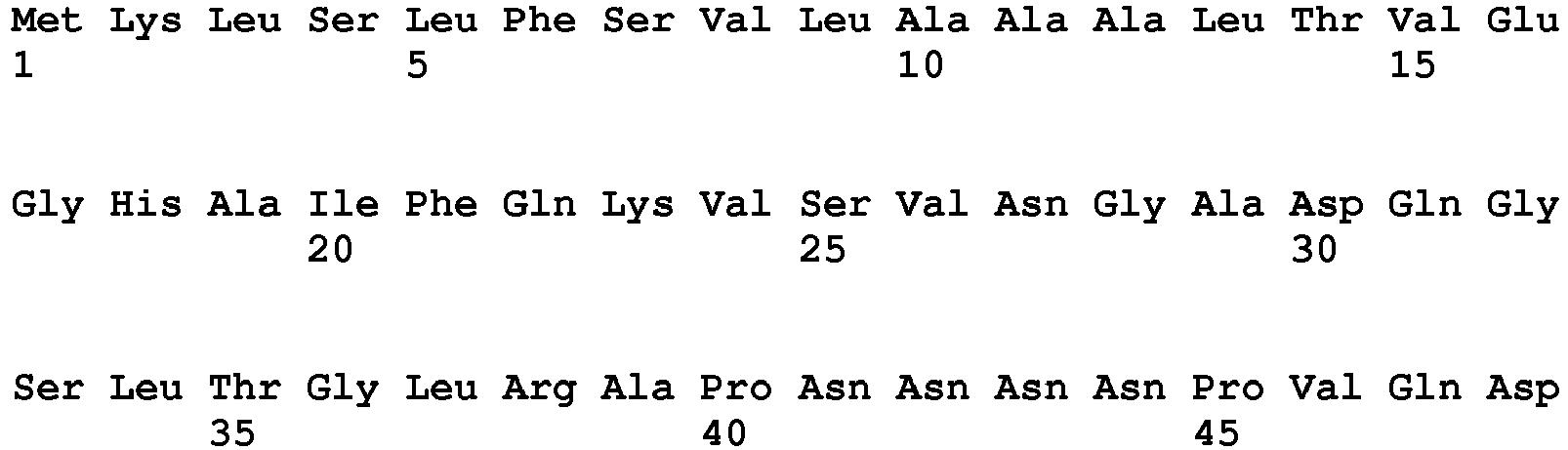 Figure imgb0440