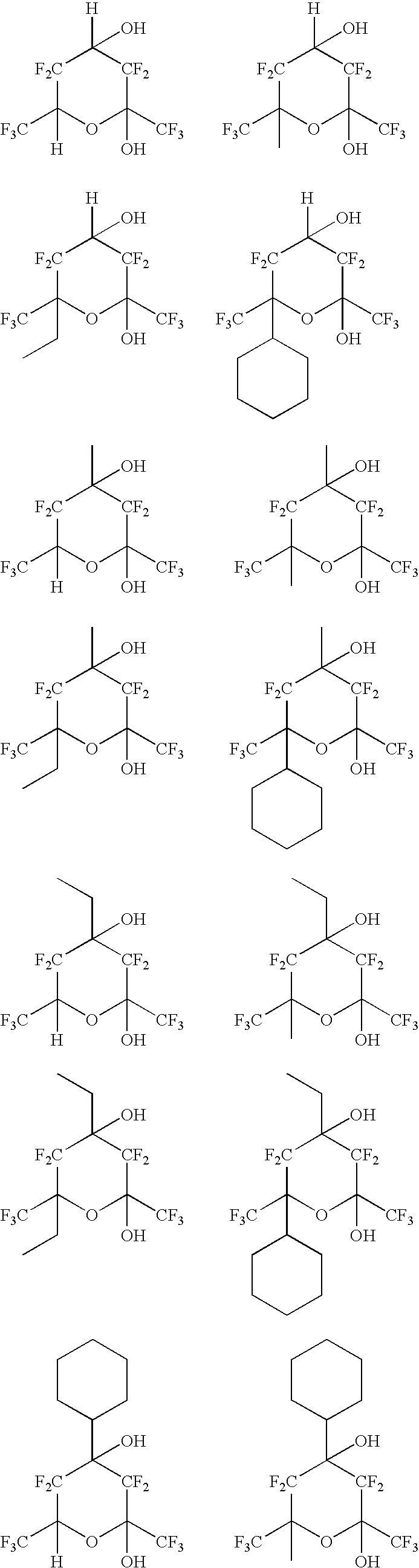 Figure US20060094817A1-20060504-C00011
