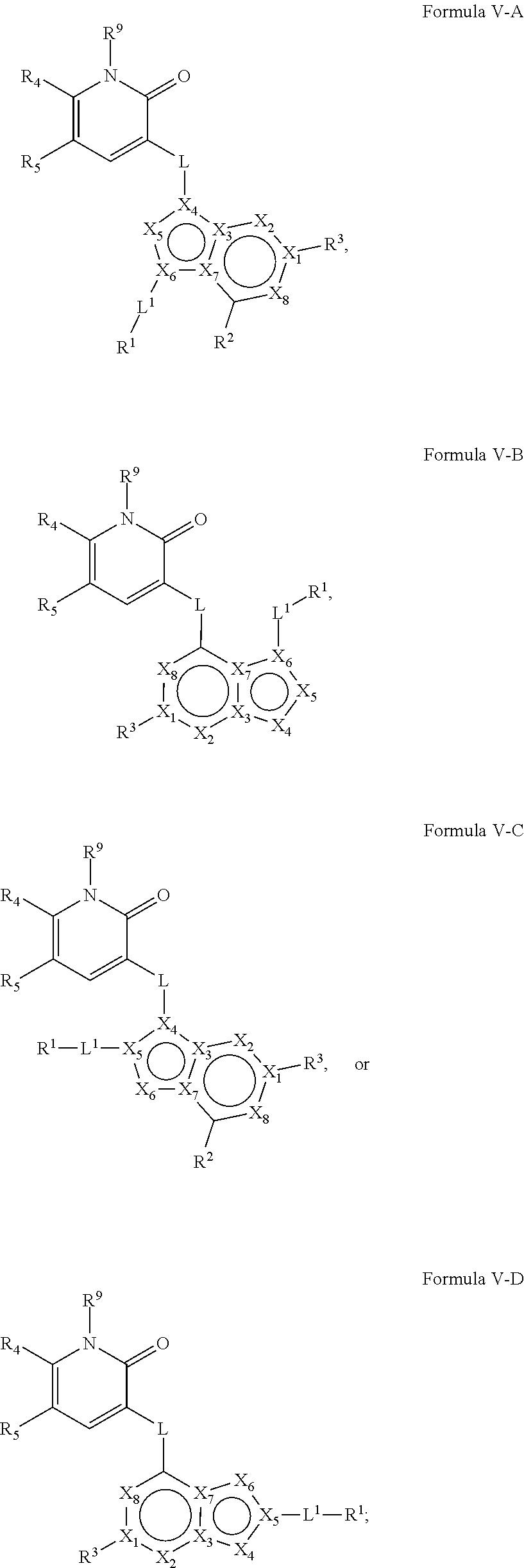 Figure US09790228-20171017-C00007