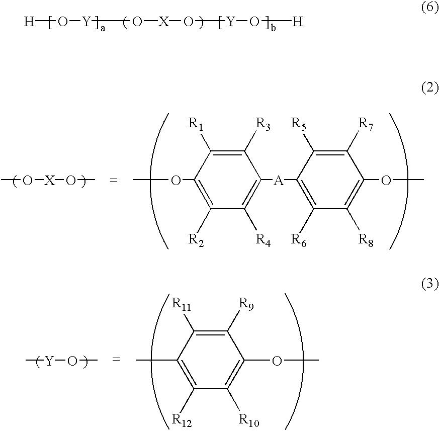 Figure US06835785-20041228-C00006