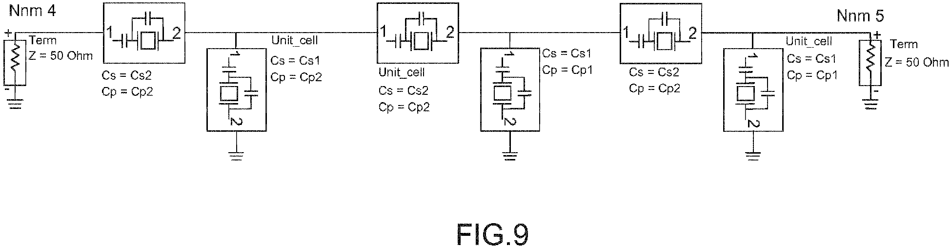 figure 3 schematic diagram only one chip and a fewpassive parts are