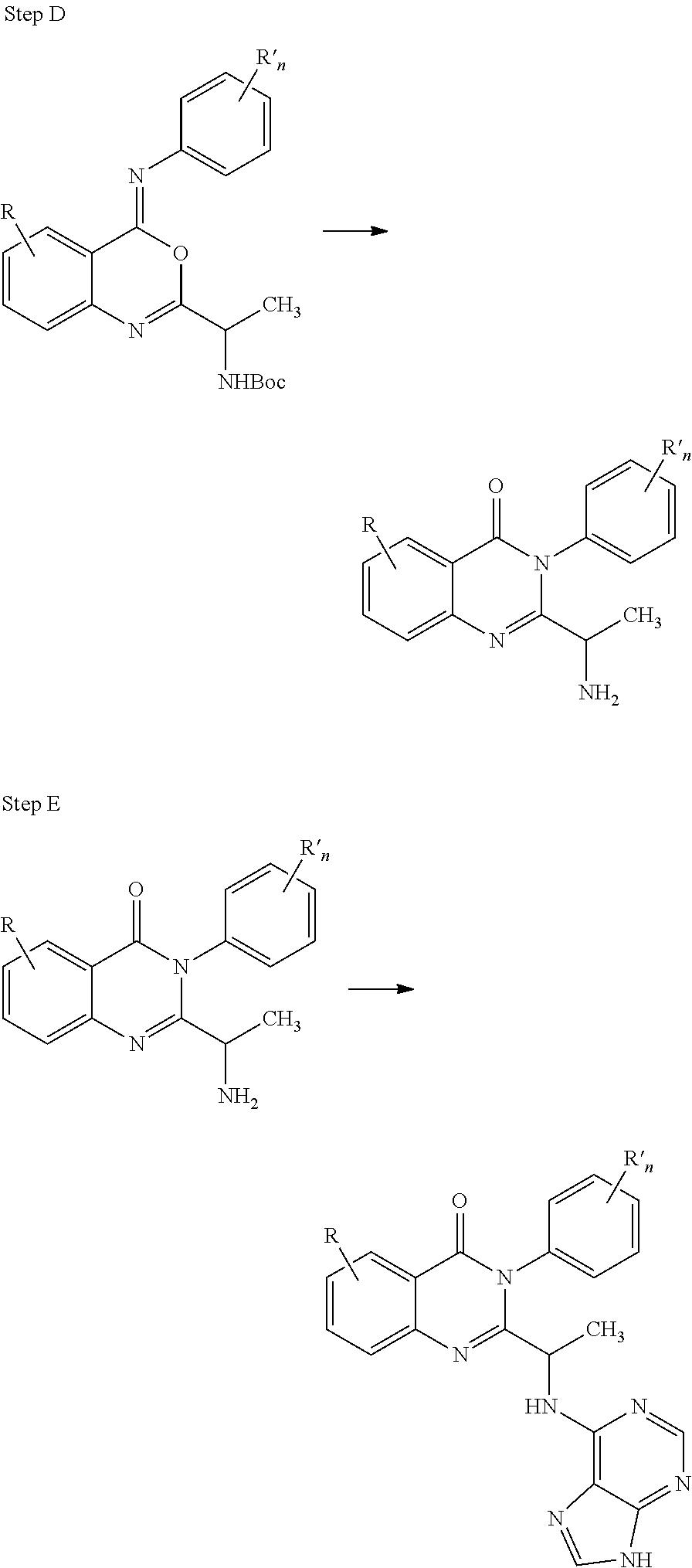 Figure US08207153-20120626-C00163