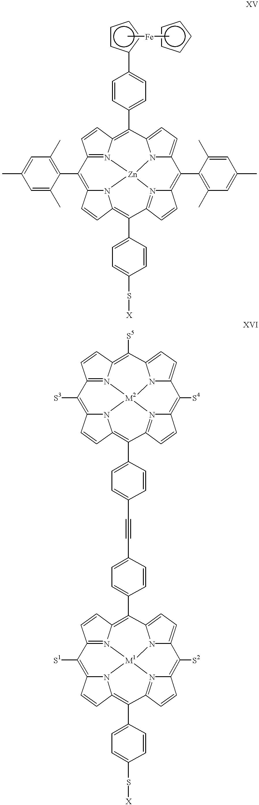 Figure US06381169-20020430-C00008