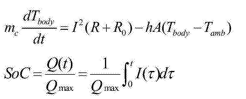 Figure CN105539423AD00091