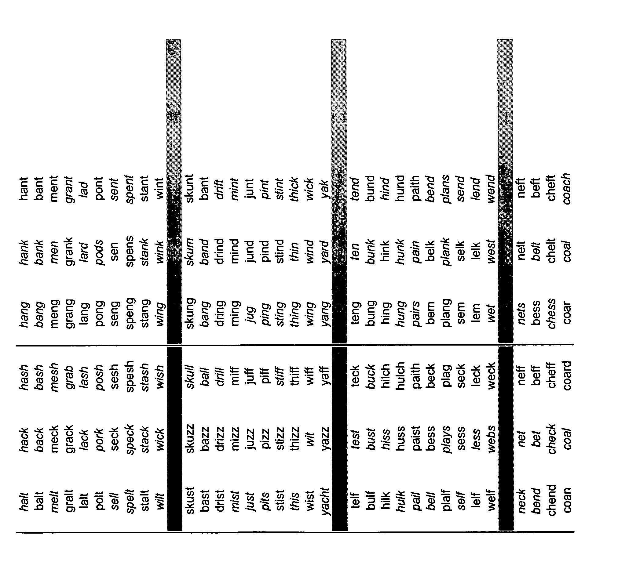 Figure US20050153263A1-20050714-P00080