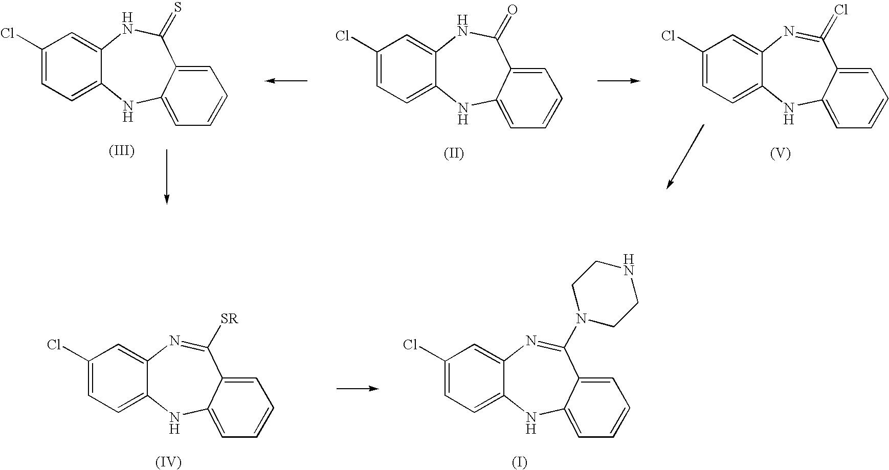Figure US20040224942A1-20041111-C00002