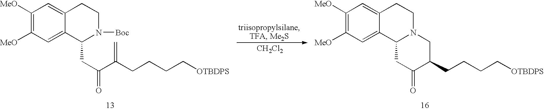 Figure US07897769-20110301-C00105