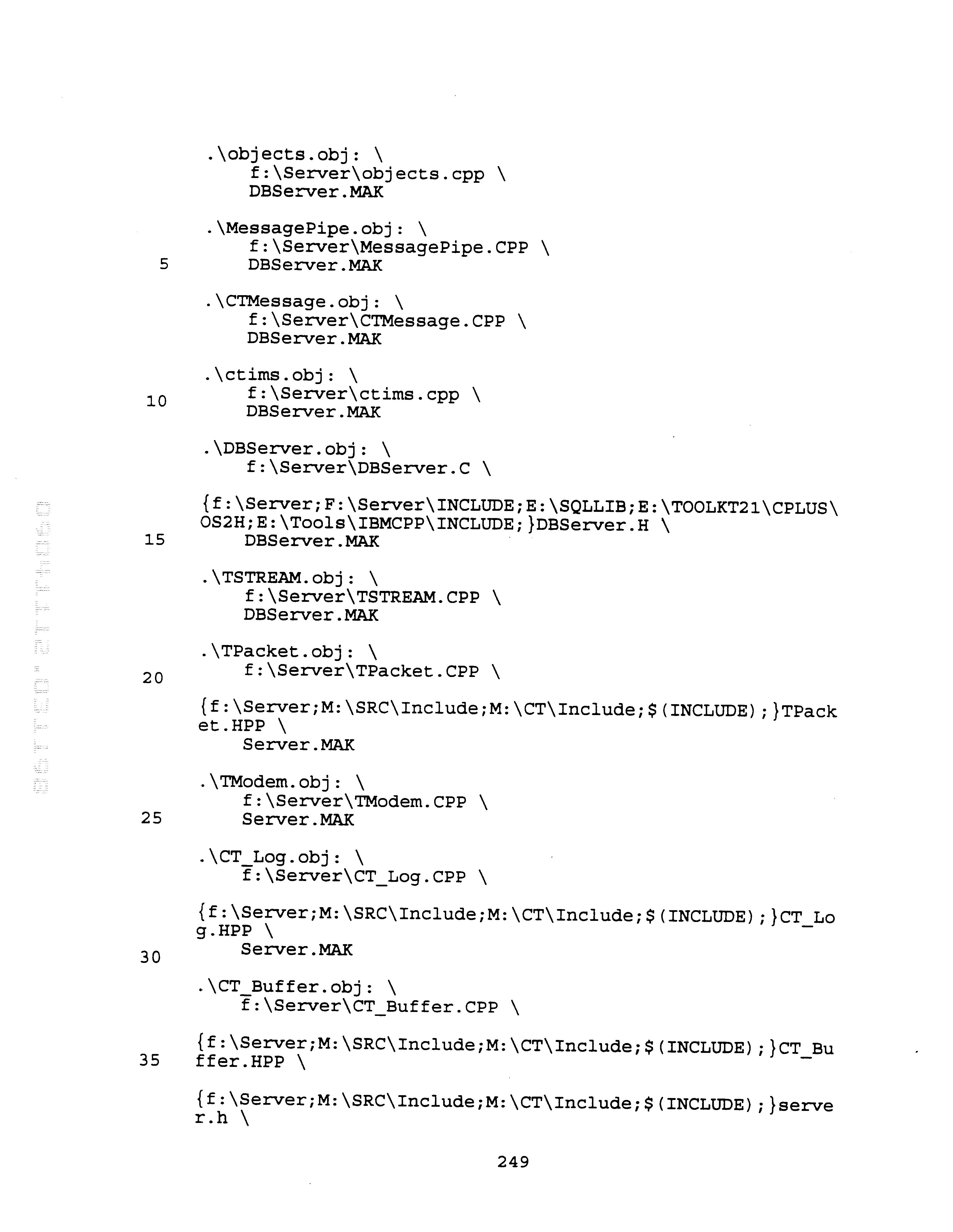 Figure US06507914-20030114-P00209