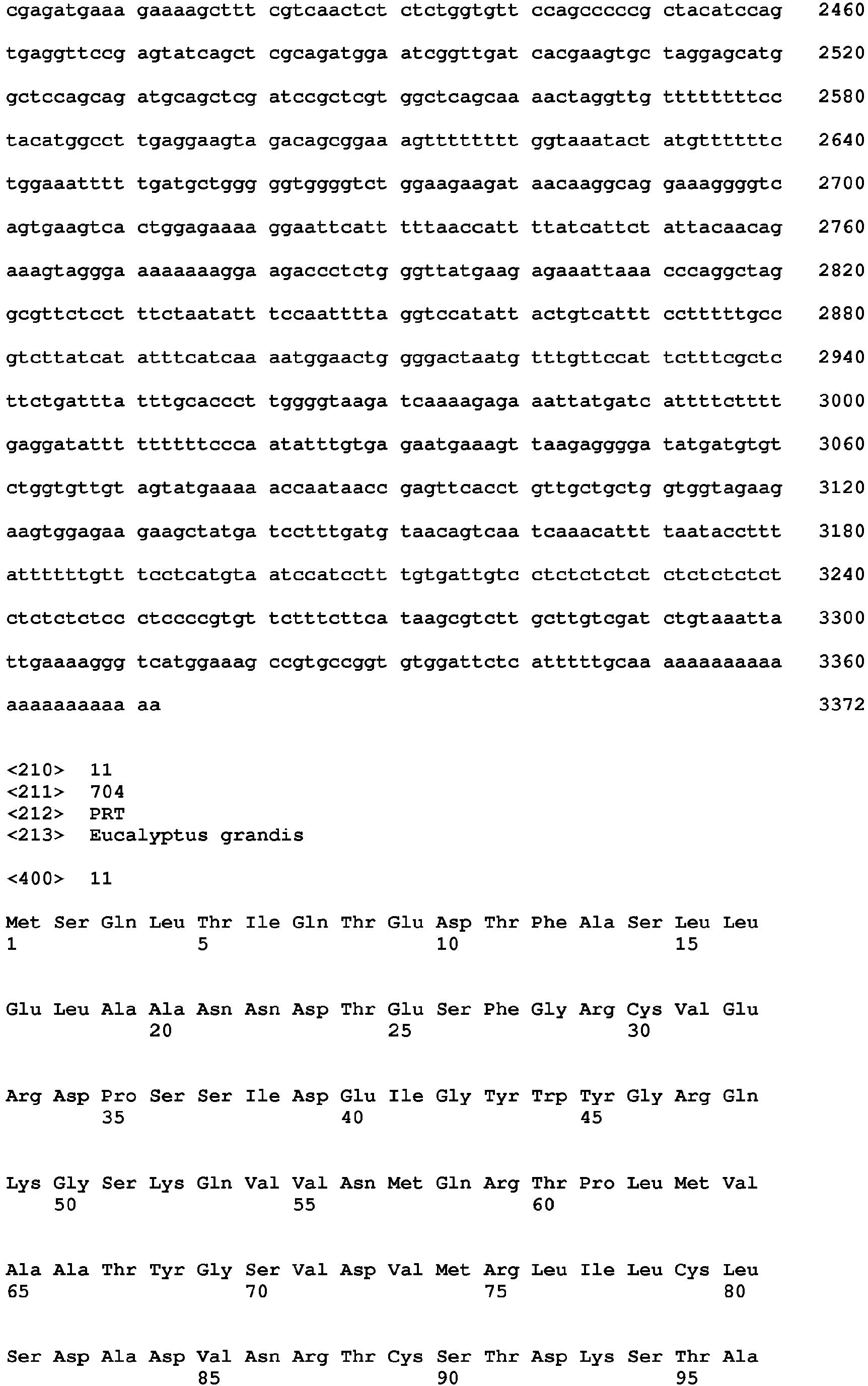 Figure imgb0014