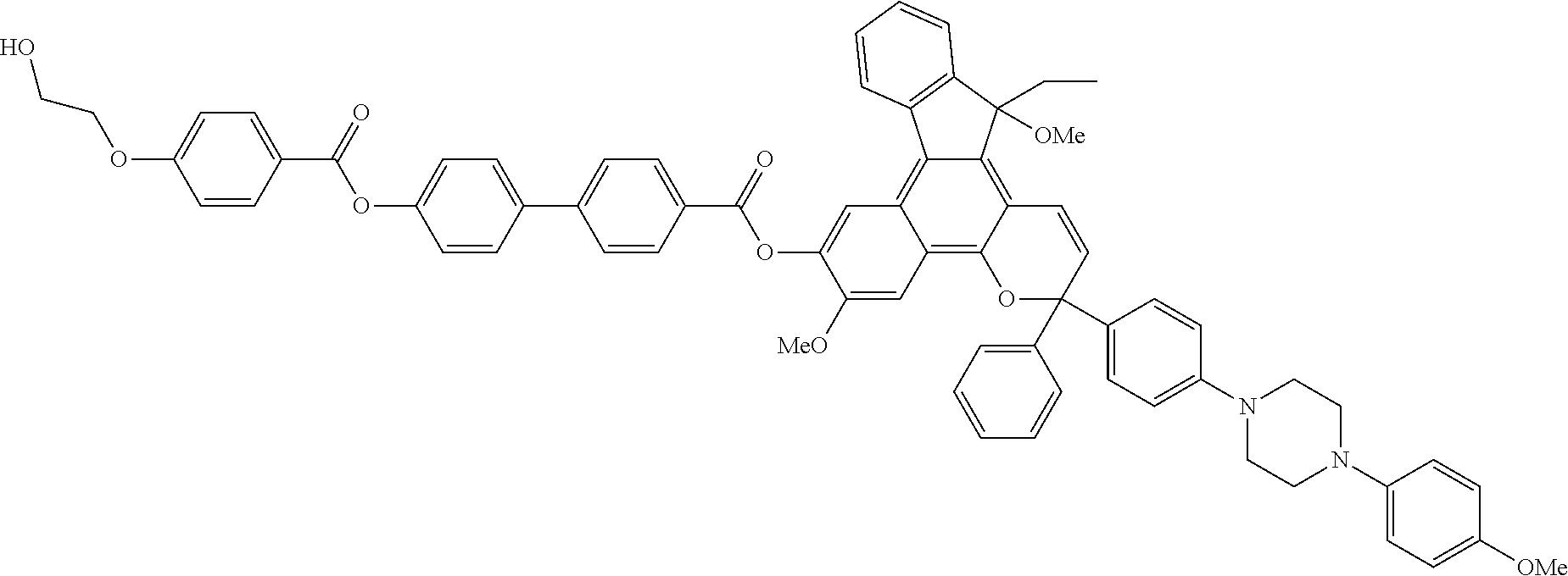 Figure US08518546-20130827-C00030