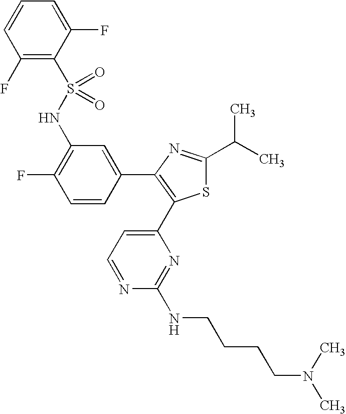 Figure US07994185-20110809-C00420