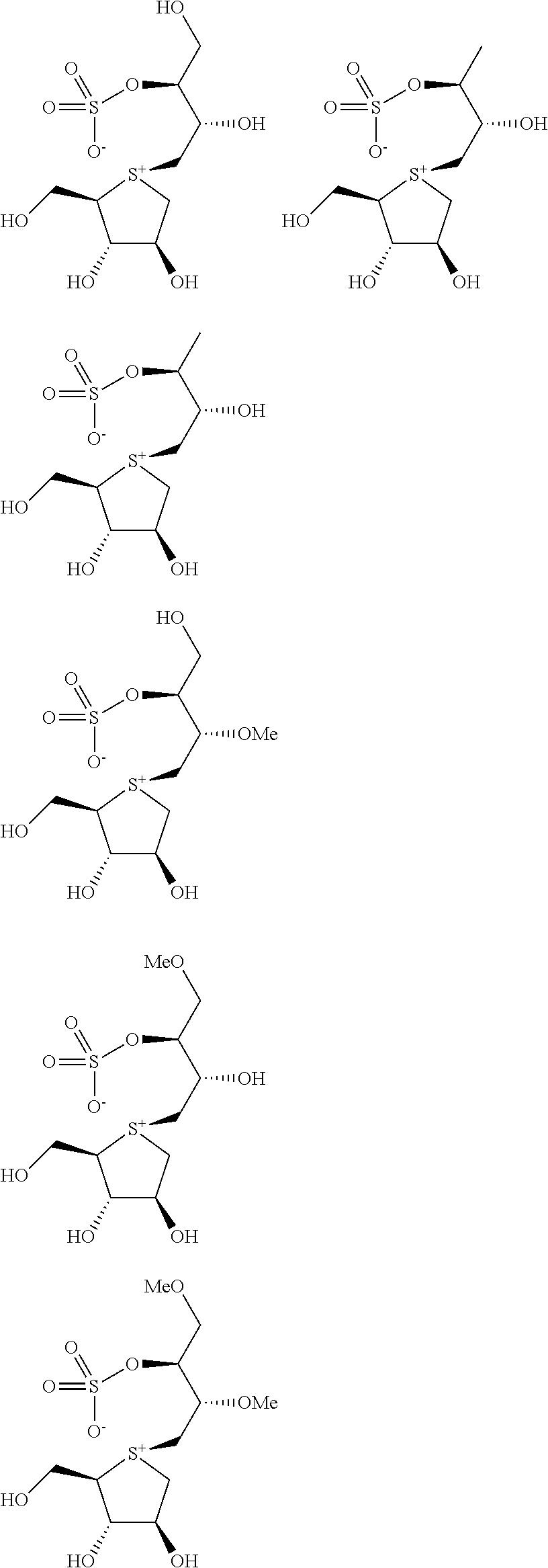 Figure US09962344-20180508-C00067