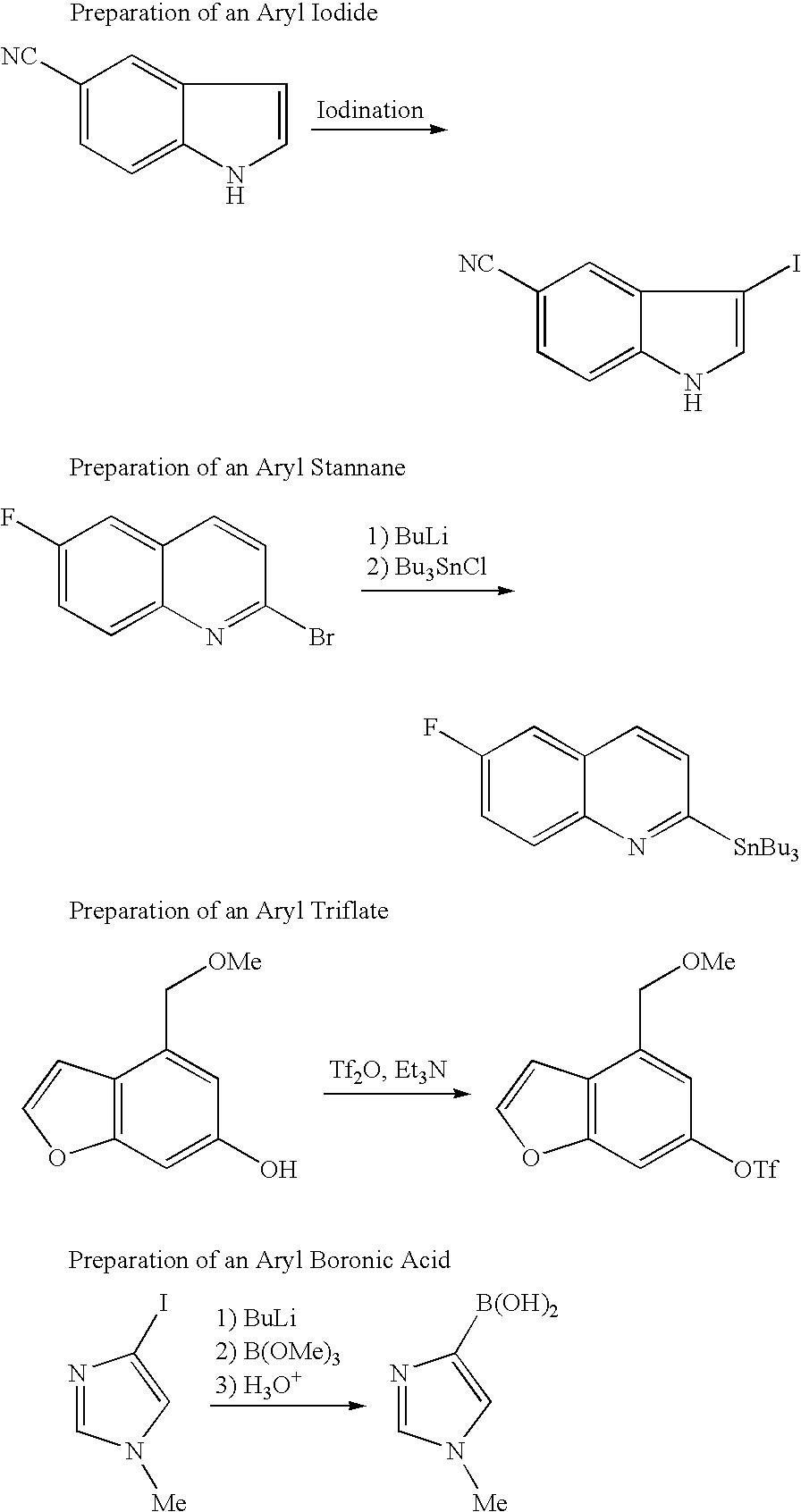 Figure US08852937-20141007-C00044