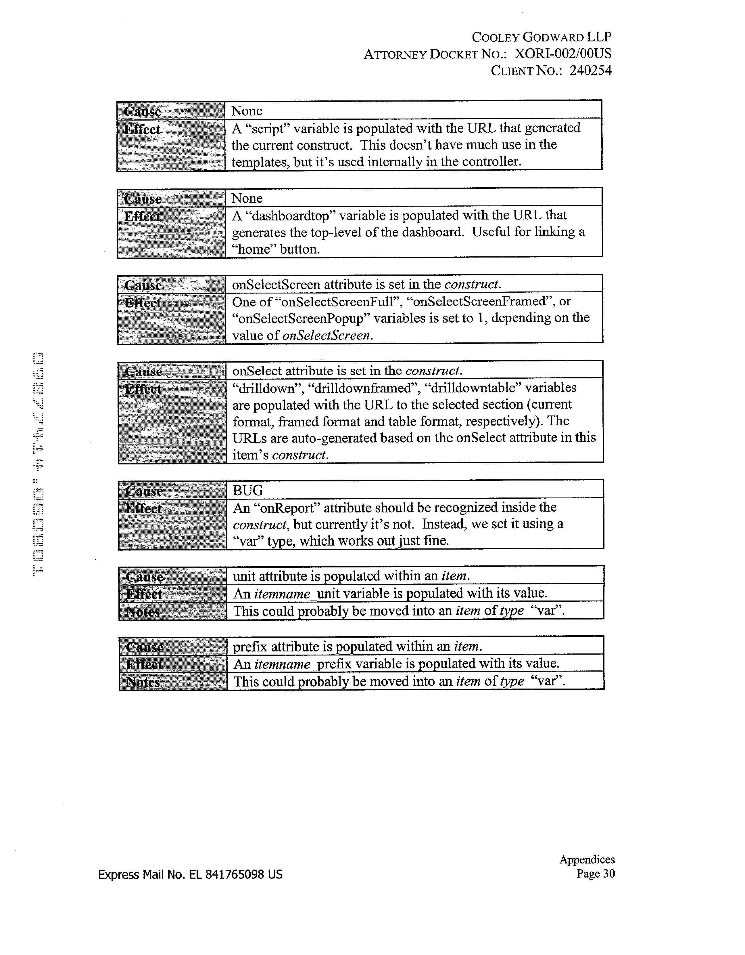 Figure US20030110249A1-20030612-P00030
