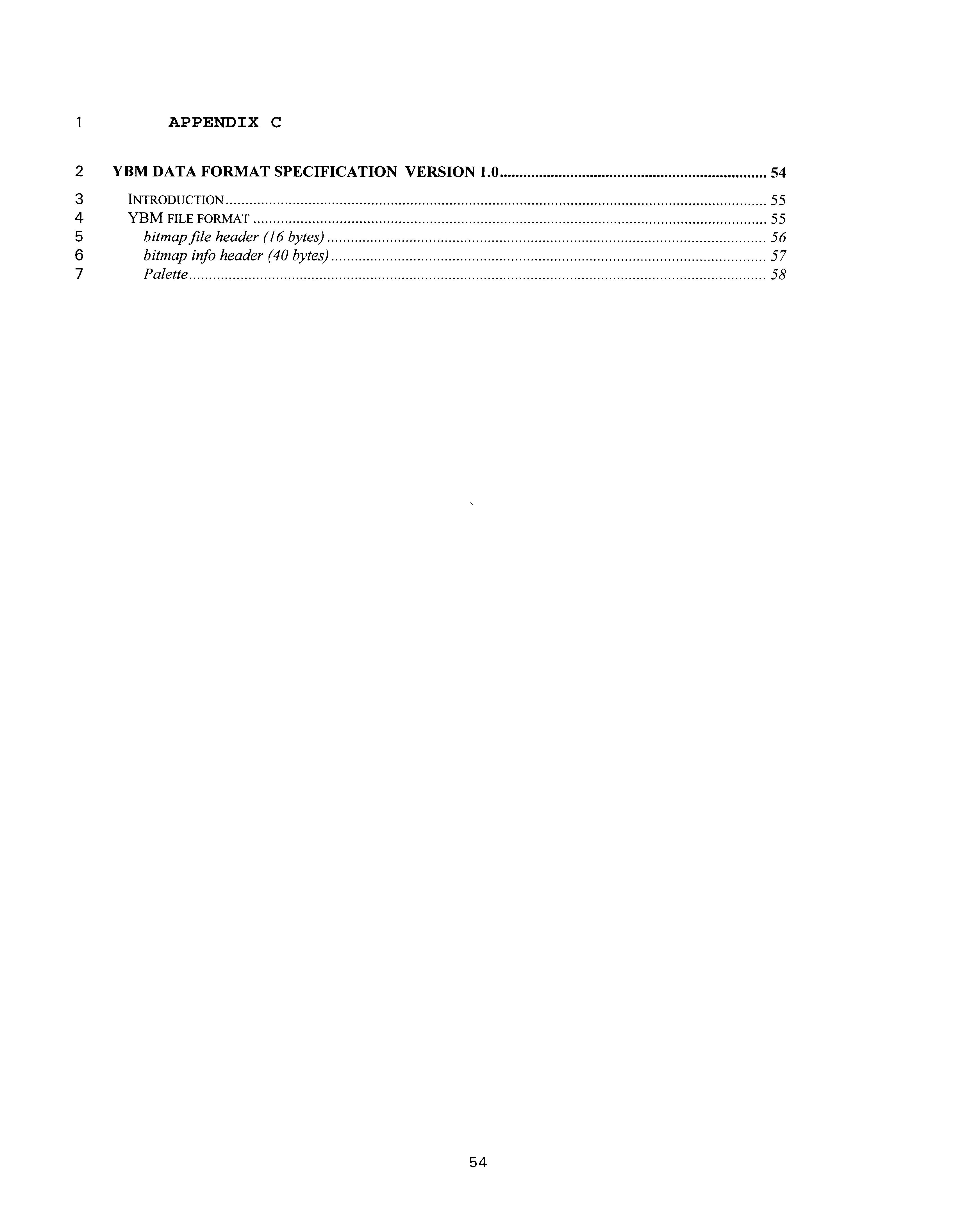 Figure US06263344-20010717-P00024