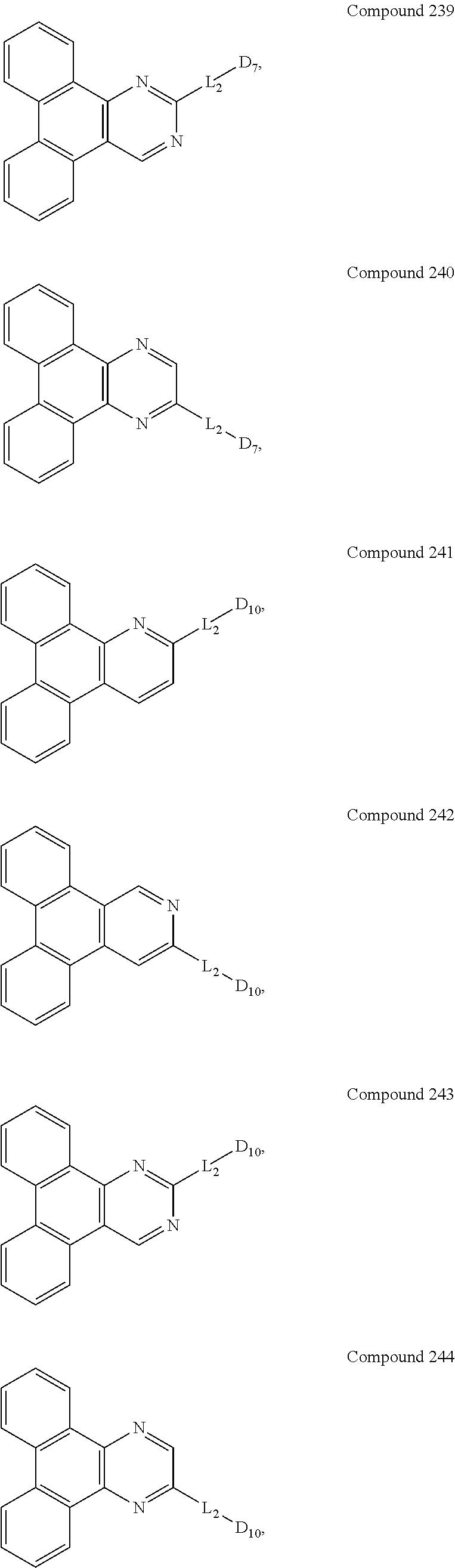 Figure US09537106-20170103-C00084