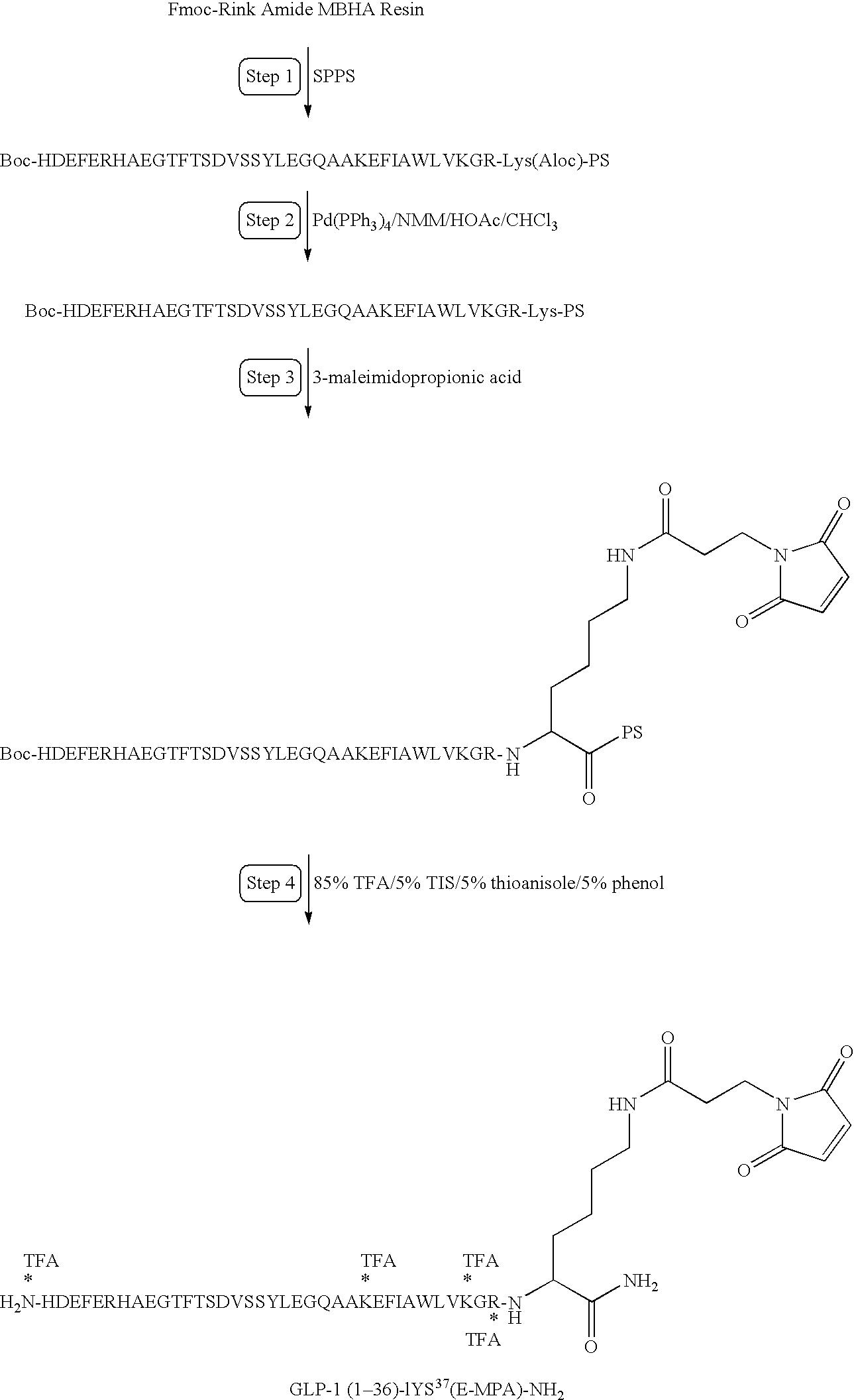 Figure US06887470-20050503-C00015