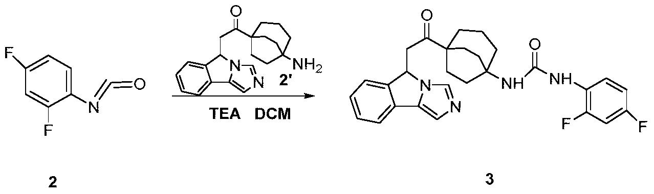 Figure PCTCN2017084604-appb-000200