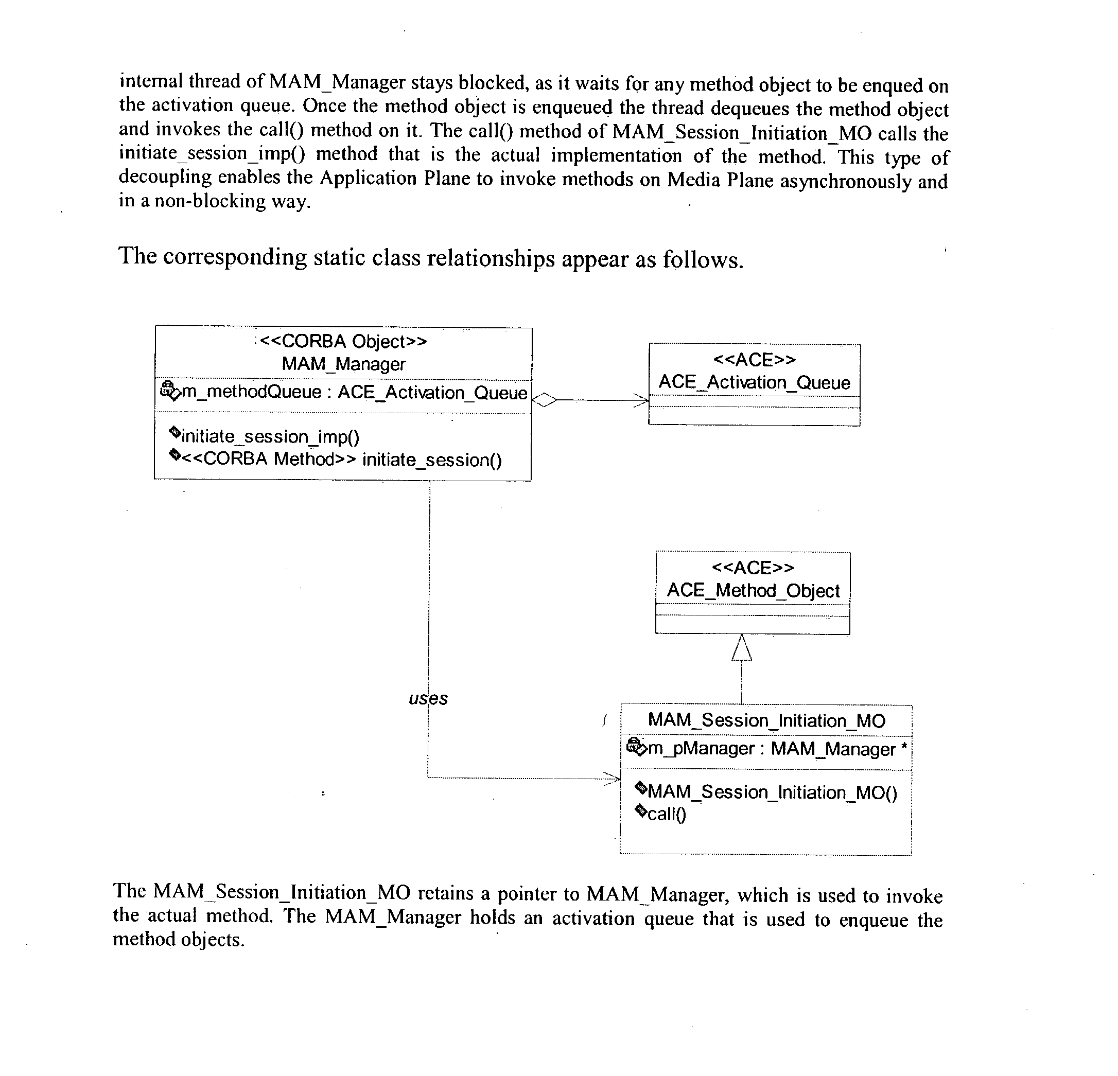 Figure US20030200336A1-20031023-P00021