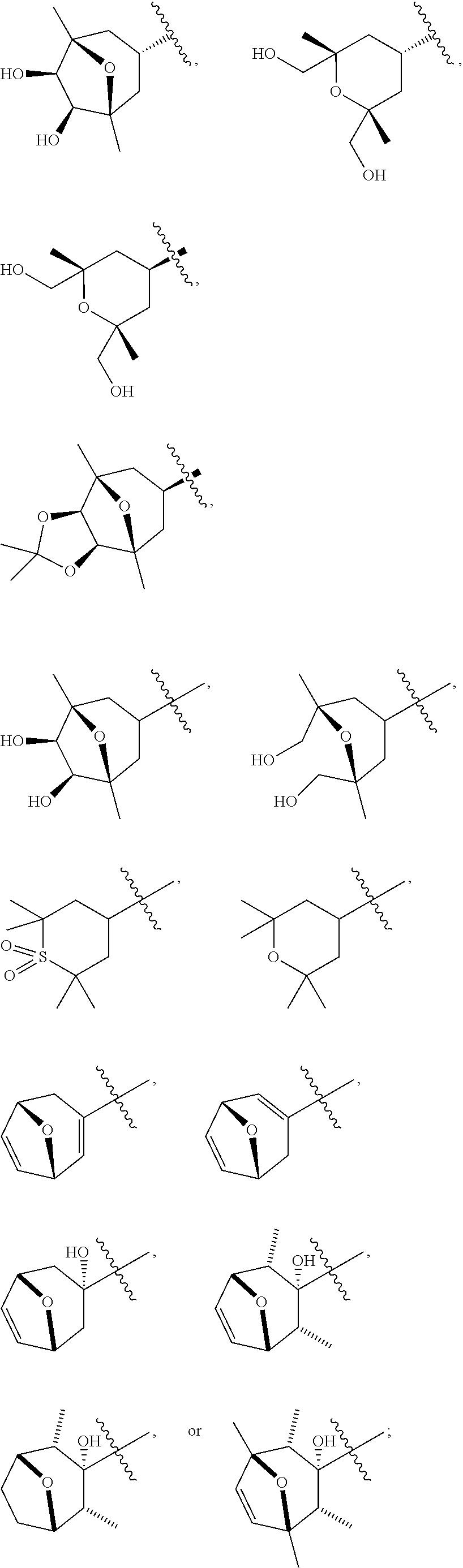 Figure US08497376-20130730-C00028