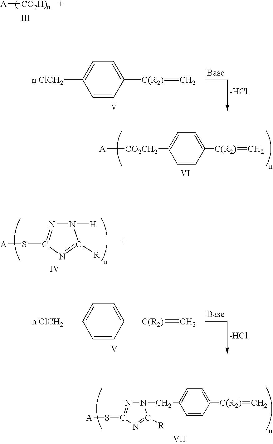Figure US07138539-20061121-C00033