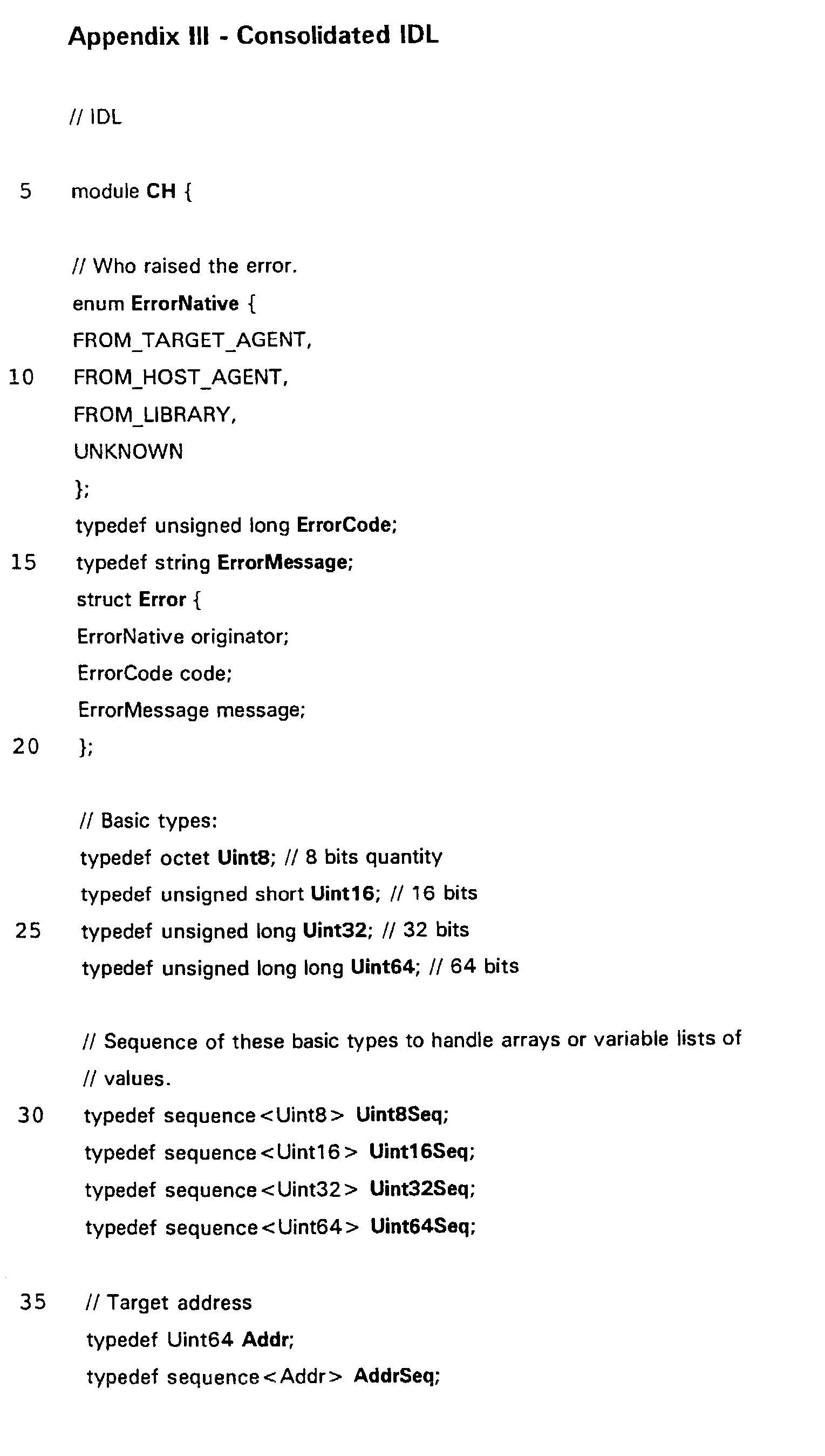 Figure US20030233634A1-20031218-P00004