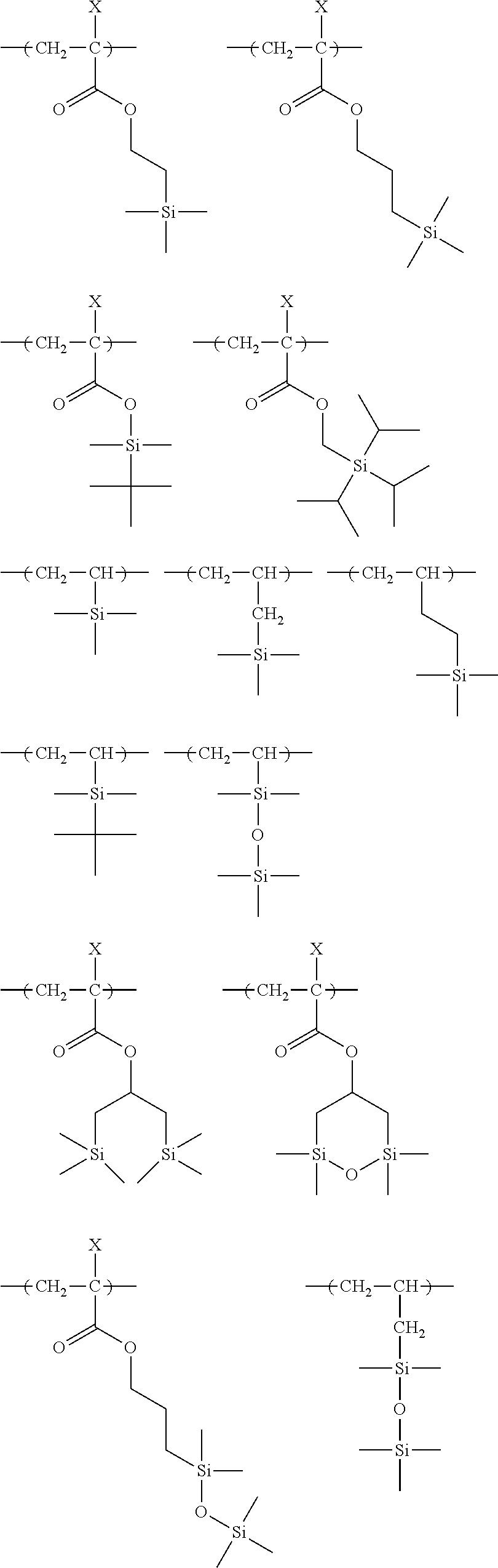 Figure US08071272-20111206-C00063
