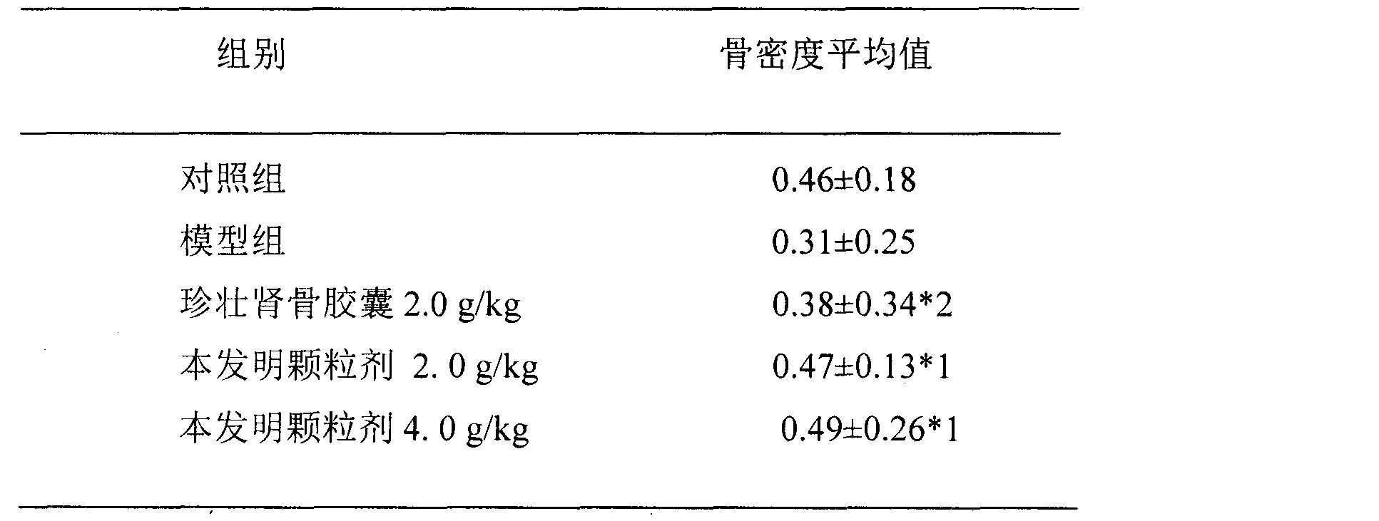 Figure CN102225138BD00061