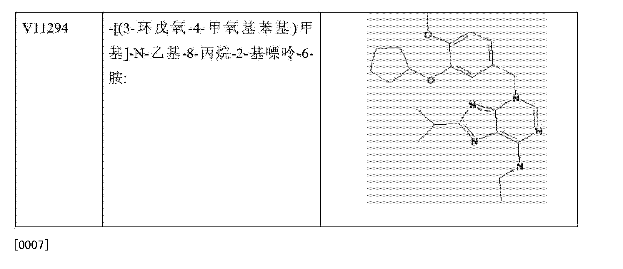 Cn103415286a Compounds And Methods For Treating Pain Google Patents Diagram Wire Sensor Cdp 2 Snow Figure Cn103415286ad00081