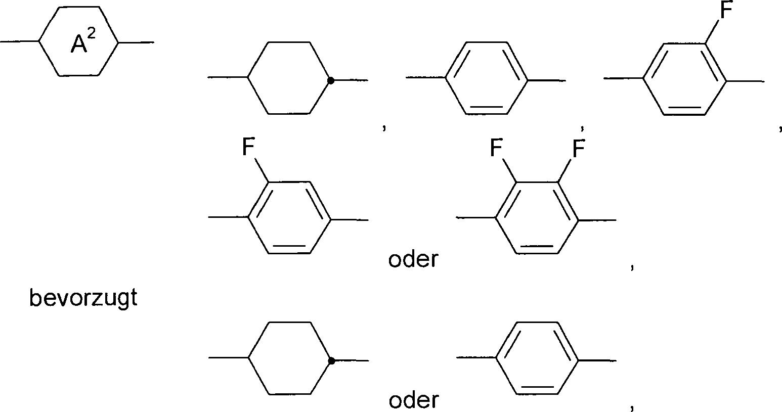 Figure DE102013017173A1_0018