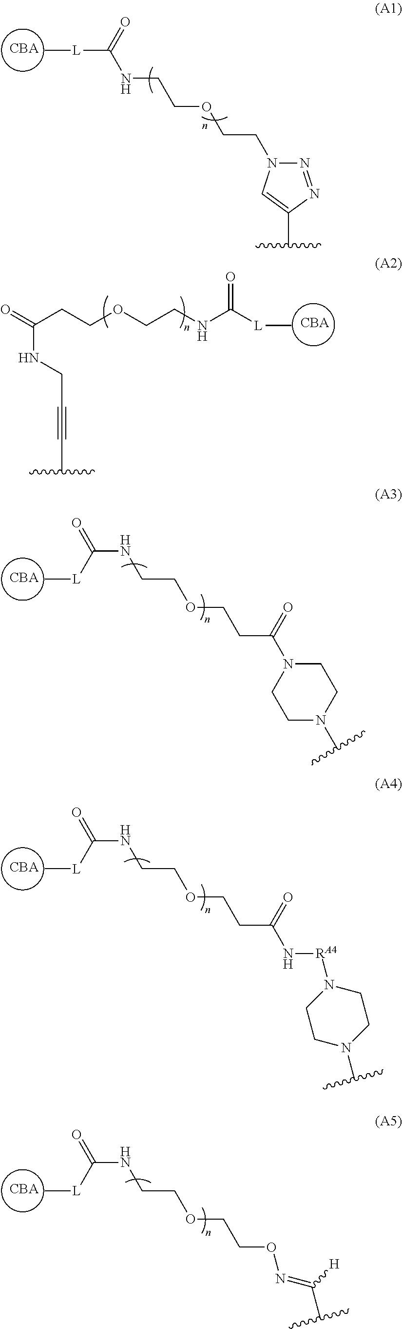 Figure US09821074-20171121-C00003