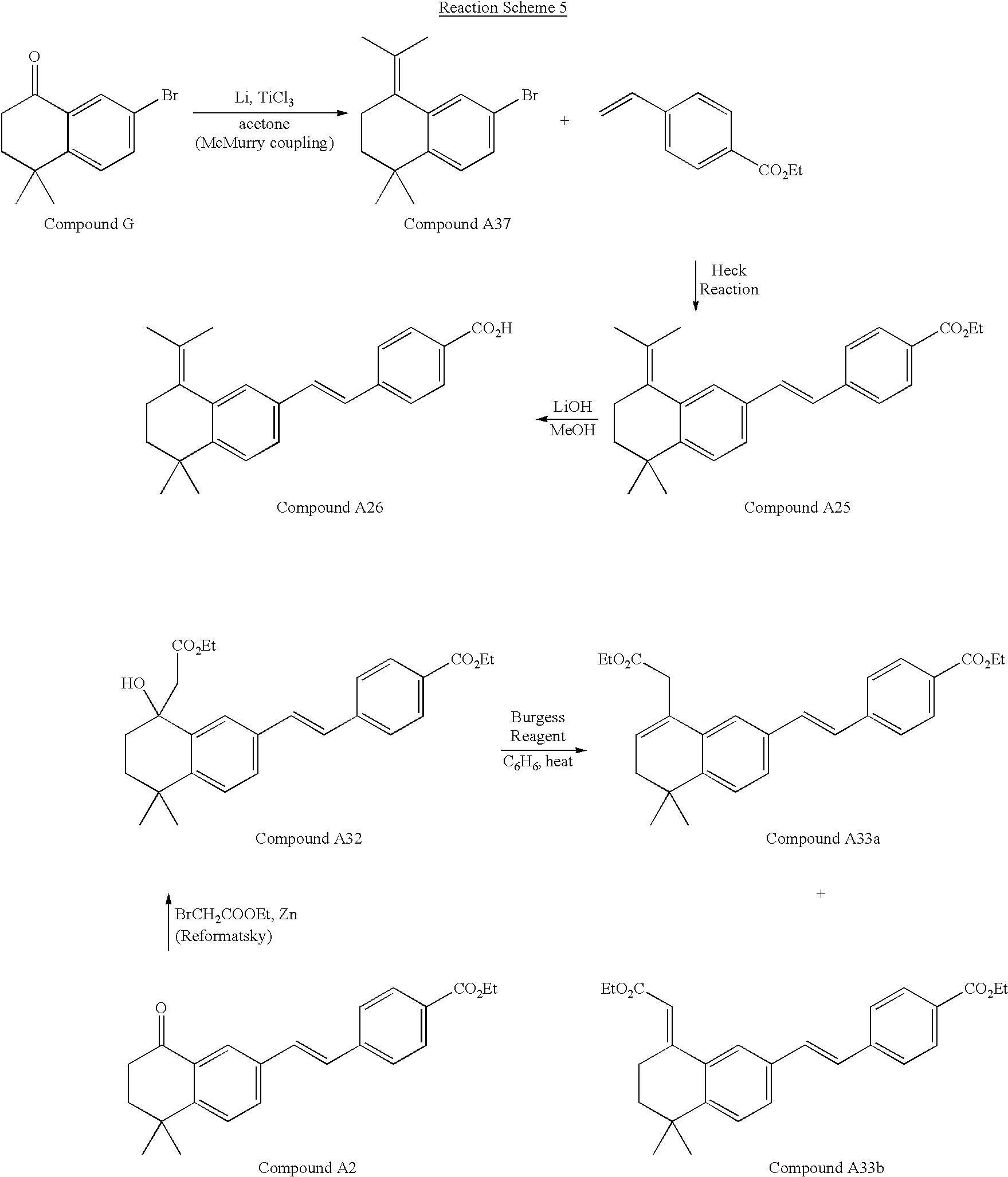 Figure US06555690-20030429-C00019