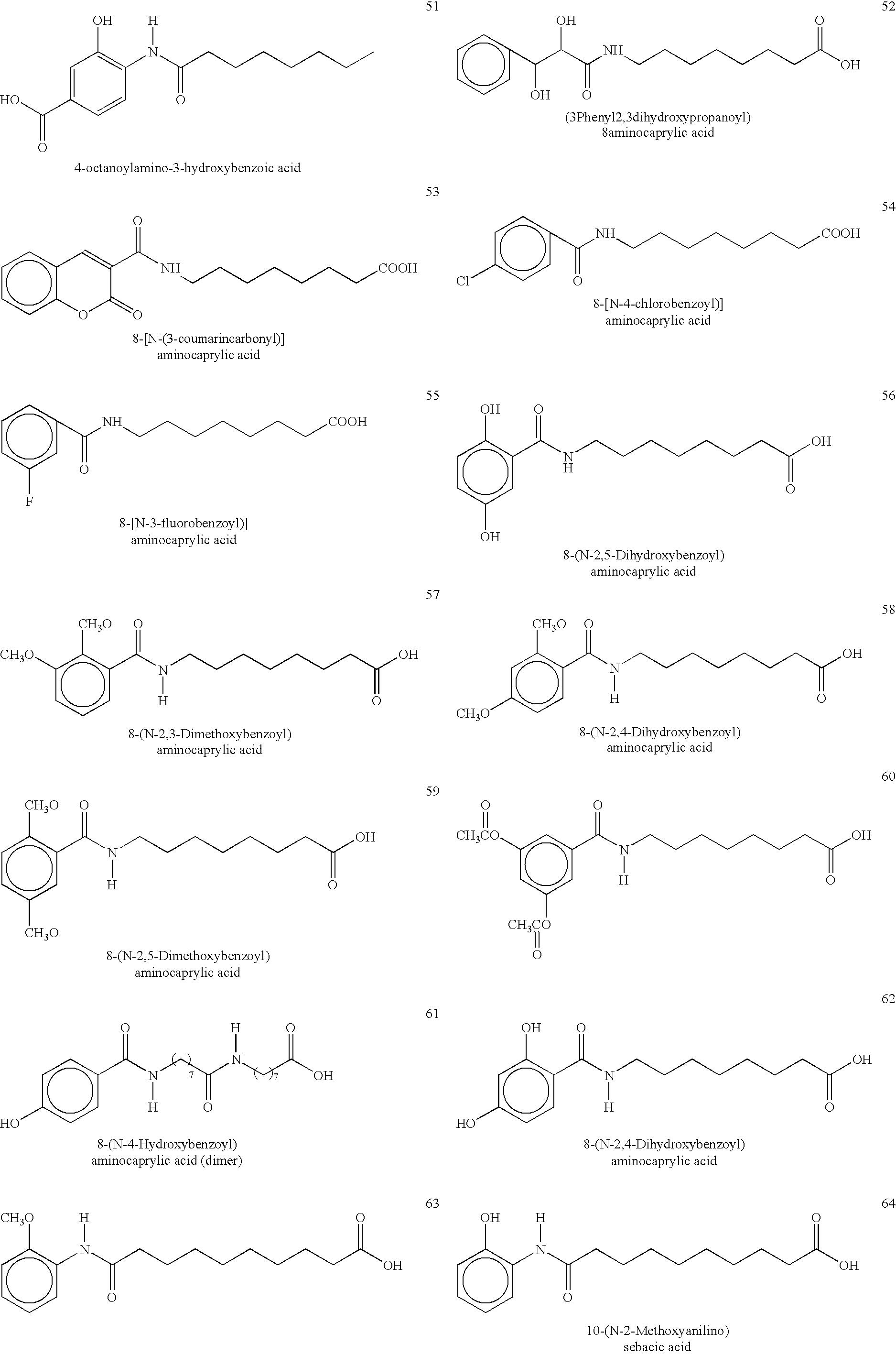 Figure US06525020-20030225-C00005
