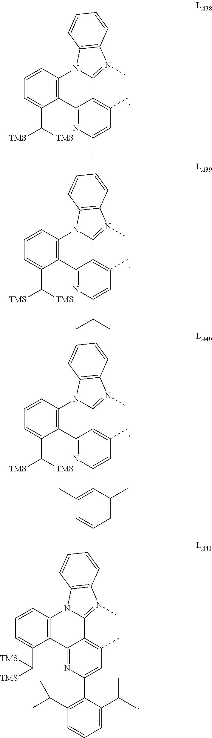 Figure US09905785-20180227-C00433