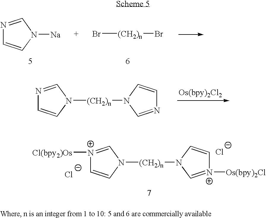 Figure US20070099211A1-20070503-C00006