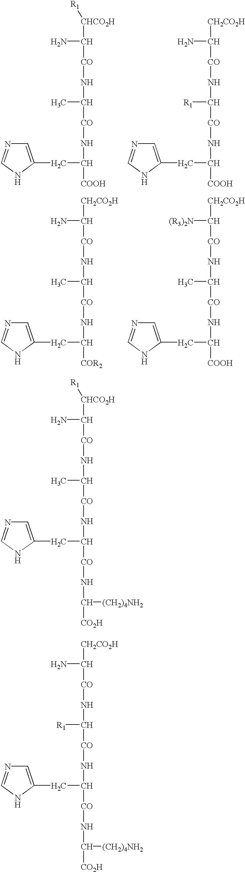 Figure US20030130185A1-20030710-C00003